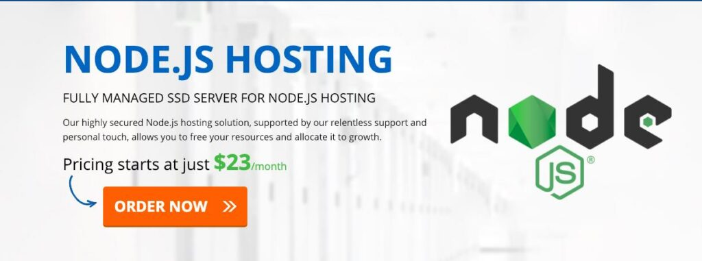 ACCUWeb Hosting Review 2021