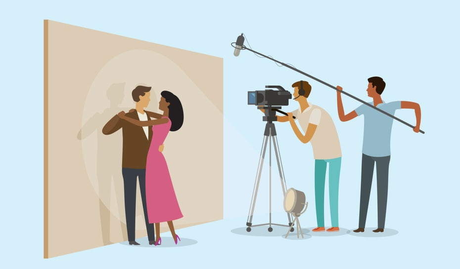 Incorporate Video into Your Content Strategy